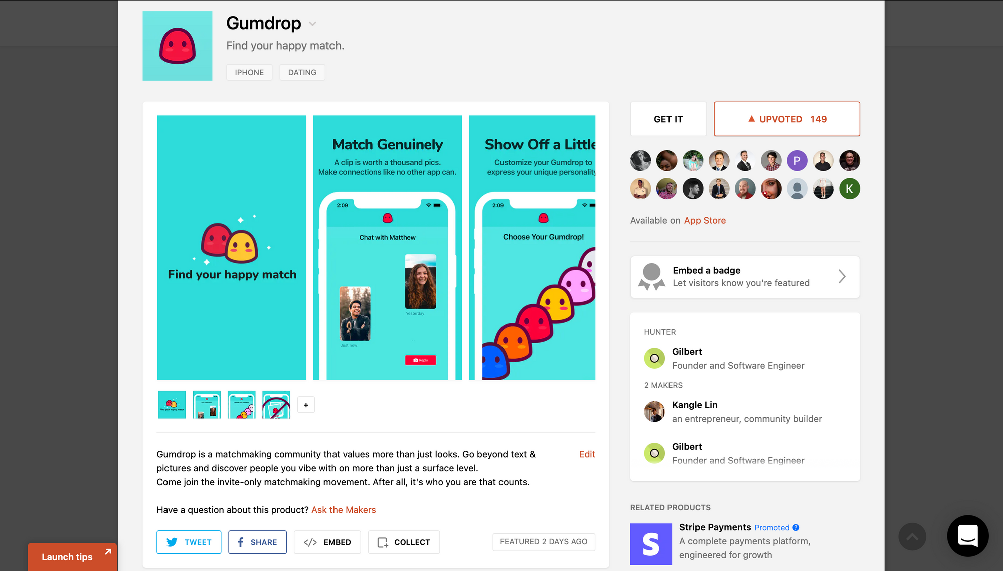 How We Got Featured Top 10 on Product Hunt: Real Progress & Luck